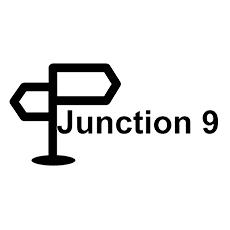 Junction 9