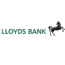 Lloyds Finance