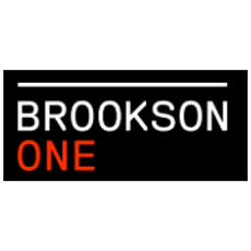 Brookson