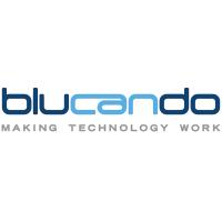 BlueCando