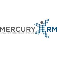 Mercury XRM